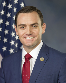 Mike Gallagher