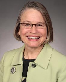 Dr. Mariannette Miller-Meeks
